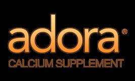 adora-calcium-supplement-logo.png