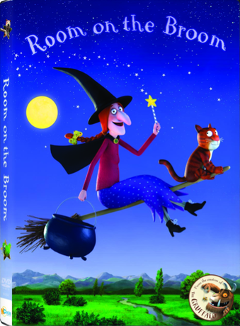 dvd_cover.png
