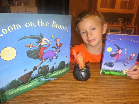 braxton_room_on_broom.jpg