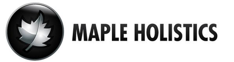 maple_logo.png