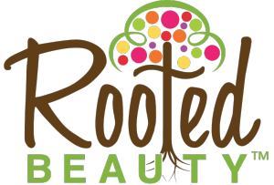 Rooted_Beauty_logo.png
