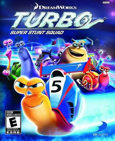 2504241-turbo-super-stunt-squad-xbox-360_cropped.jpg