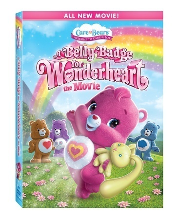 care_bear_dvd.jpg