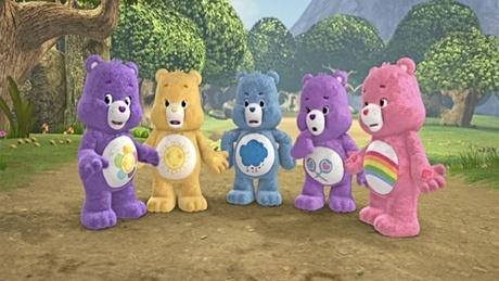 Care_Bears.jpg