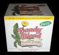box_of_Dandy_Blend.jpg