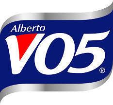 Alberto_logo.jpg