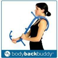 body_back_massages.jpg