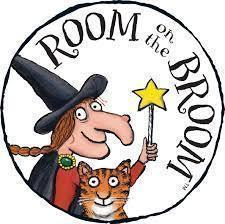 Room_on_the_Broom_logo.jpg