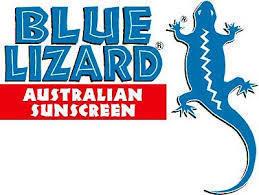 Blue_Lizard_logo.jpg