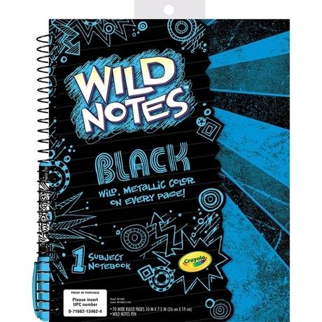 Wild_notes_notebook.jpg