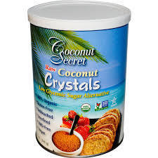 coconut_crystals.jpg