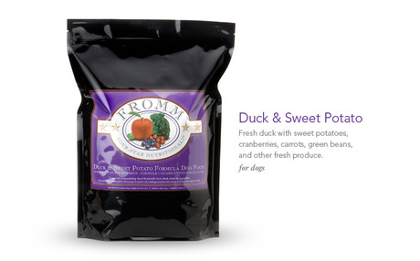 duck-sweet-potato.jpg
