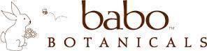 babo_logo.jpg