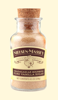 NMV-Mad-sugar-8_5oz-small.jpg