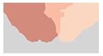 bfr-logo3.png