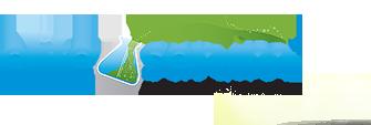 eliteSerum_logo.png