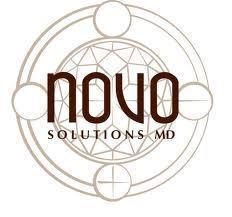 Novo_logo.jpg