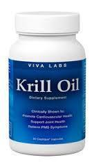 krill_oil_bottle.jpg