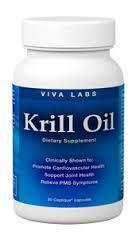 krill_oil_bottle.jpg