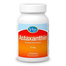 Viva_Labs_Astaxanthin_.jpg