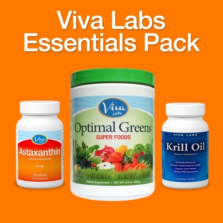 Viva-Labs-Essentials-Pack__1_.JPG