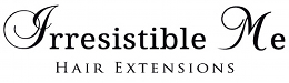 Irreststable_Me_hair_extention_logo.jpg