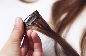 hair_clip_in.jpg