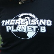 there-is-no-planet-b.jpg