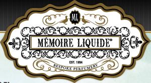 memoire_logo.png