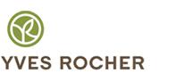 Yves_Rocher_logo.jpg