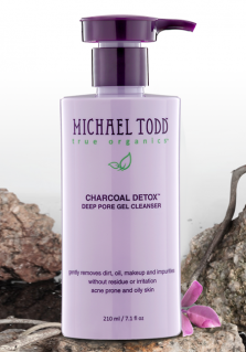 charcoal-detox-deep-pore-gel-cleanser-n_2.png