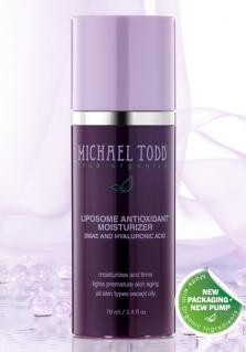 liposome-antioxidant-moisturizer_2.png