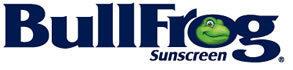 header-bf-logo.jpg