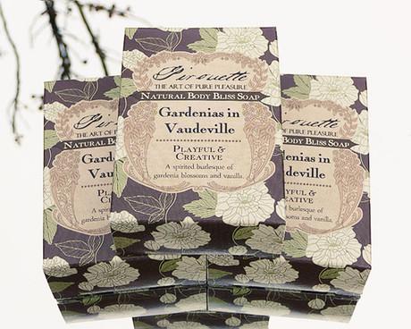 Soap_GardeniasInVaudeville_1024x1024.jpg