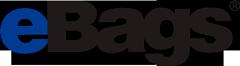 eBags_Logo_02.png