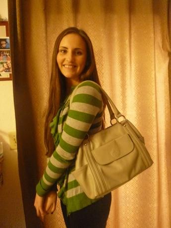 Kendallyn_with_ebag_purse.JPG