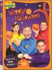 wiggles_halloween.jpg