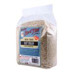oat-bran-01.jpg