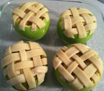 image__1_apple_pies.png