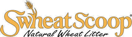swheat_scoop_logo.jpg
