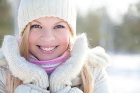 winter_skin_care.jpg