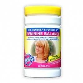 feminine-balance-60-fcd576a1.jpg