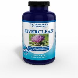 liverclean-180s-bdc4853d.png