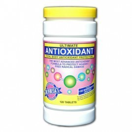 ultimate-antioxidant-120-5bccbd24.jpg