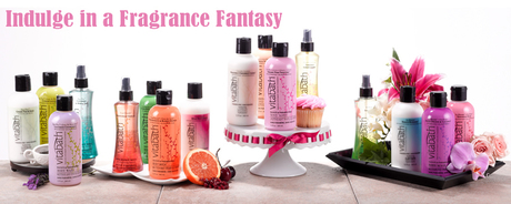 fragrancecollection-fullline-cattopper.jpg