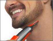 MicroTouch-Beard.jpg