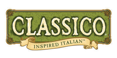 classico-logo.jpg