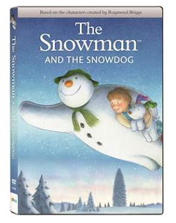 snowman_snowdog_dvd.png