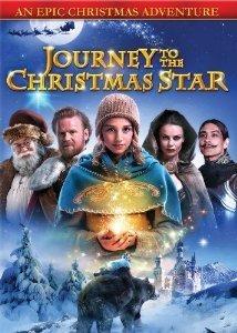 Jorney_to_the_Christmas_Star_DVD.jpg