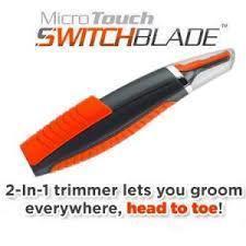switchblade_trimmer.jpg